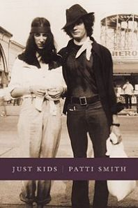 200px-Just_Kids_(Patti_Smith_memoir)_cover_art