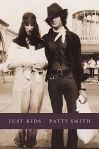 200px-Just_Kids_(Patti_Smith_memoir)_cover_art