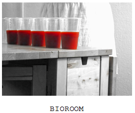 bianca BIOROOM3