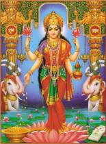goddess-lakshmi-hindu-goddess-of-wealth-prosperity