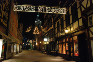 goettingen christmasmarket2