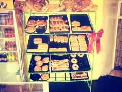 rada_pastries
