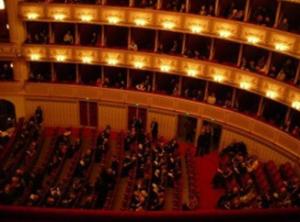 Viennese Opera