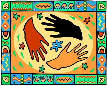Intercultural Communication Quiz