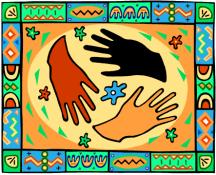 intercultural communication 1