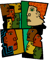 intercultural communication 2
