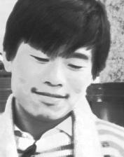 Wong Tsz new profile