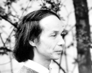 Wong Tsz Takemitsu 1