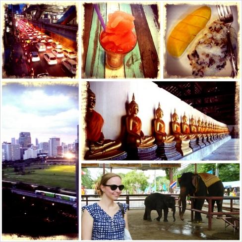 Eike Bangkok2 (1)