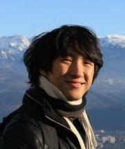 LeX Tan Yih Liang Profile