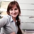 Nadezhda profile