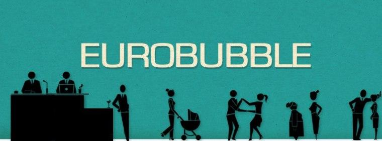 Susanne_Eurobubble1