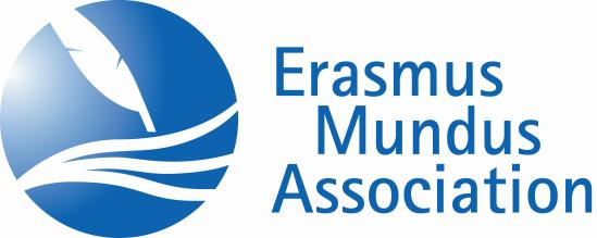 erasmus mundus association logo