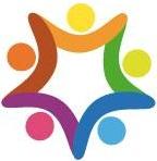 mundus logos