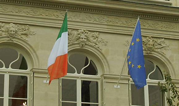 irish-eu-flags