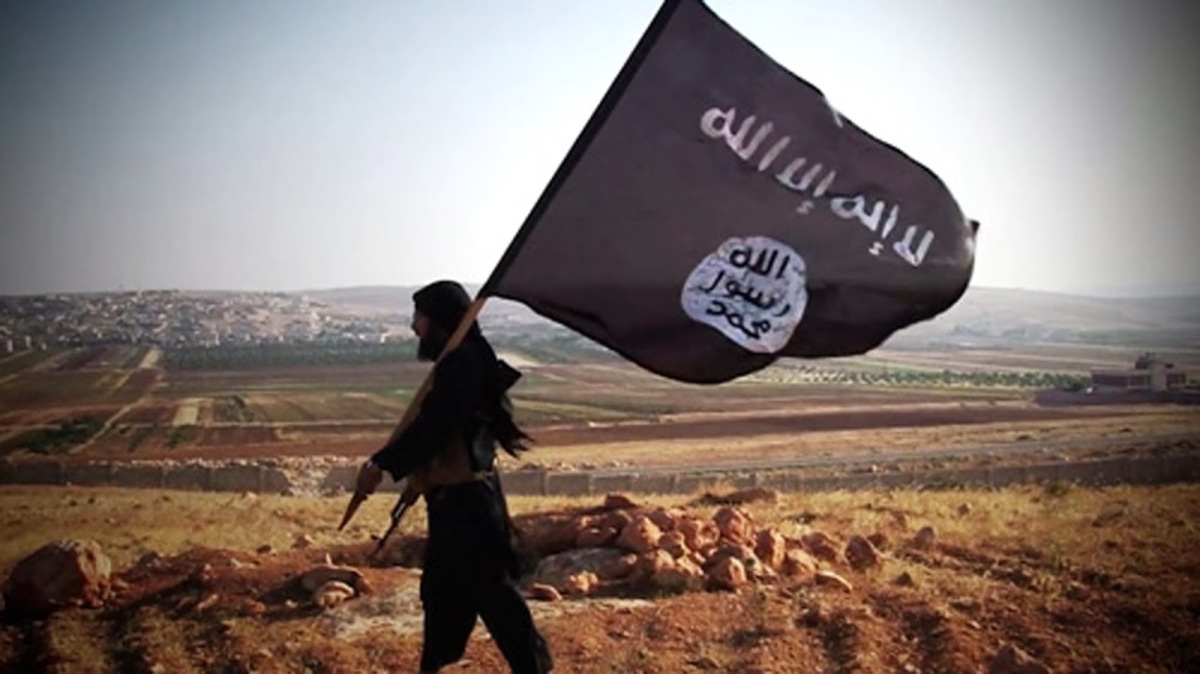 what is terrorism a brief history of terror and the rise of is