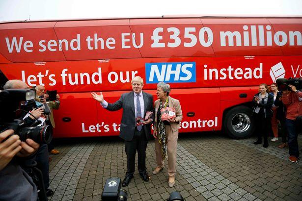 vote-lkeave-bus