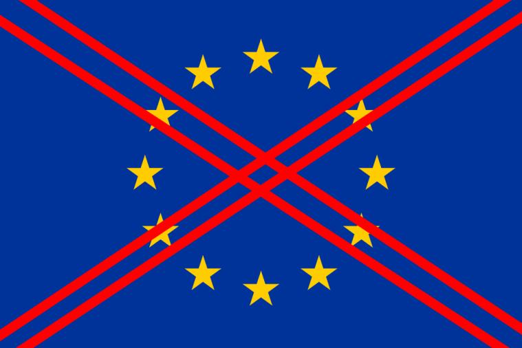 1000px-Anti_EU_flag.svg.png