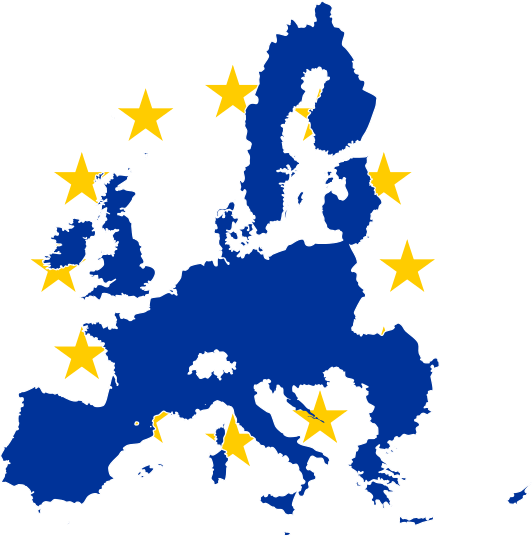 532px-eu_flag-map-svg