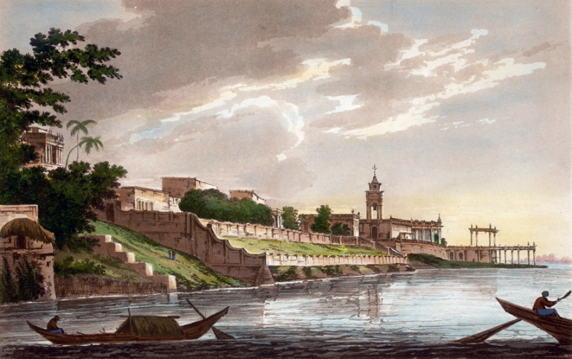 a_view_of_chinsura_the_dutch_settlement_in_bengal