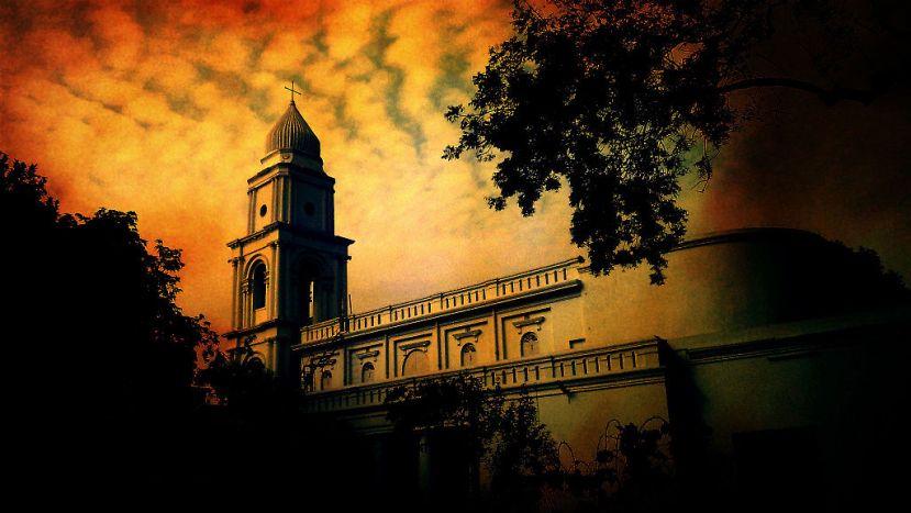 Armenian_Church_Chinsurah.jpg