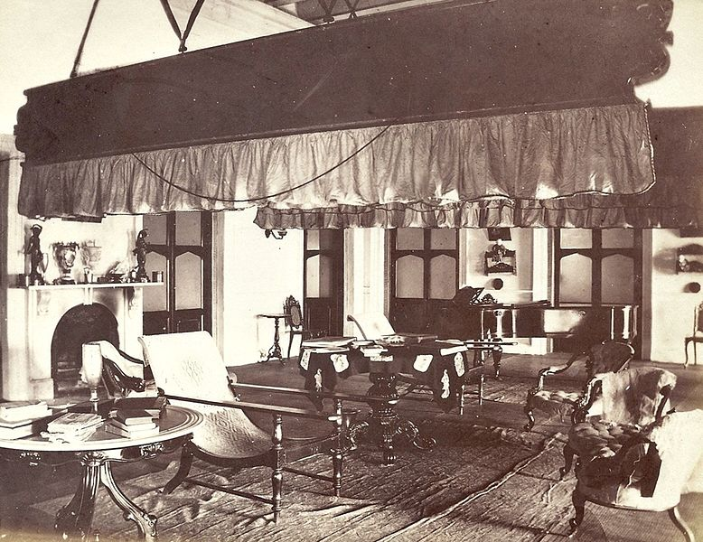 chandernagore_home_1870s