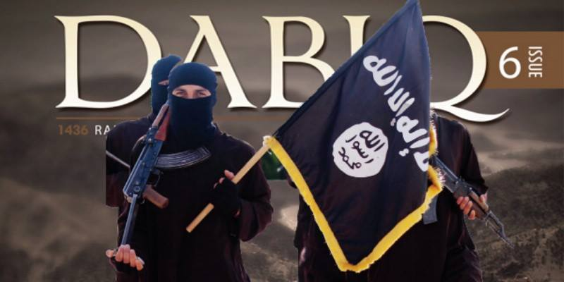 cover-from-isis-magazine-dabiq