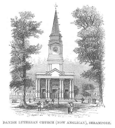 danish-church-serampore-source-www-wmcarey-edu