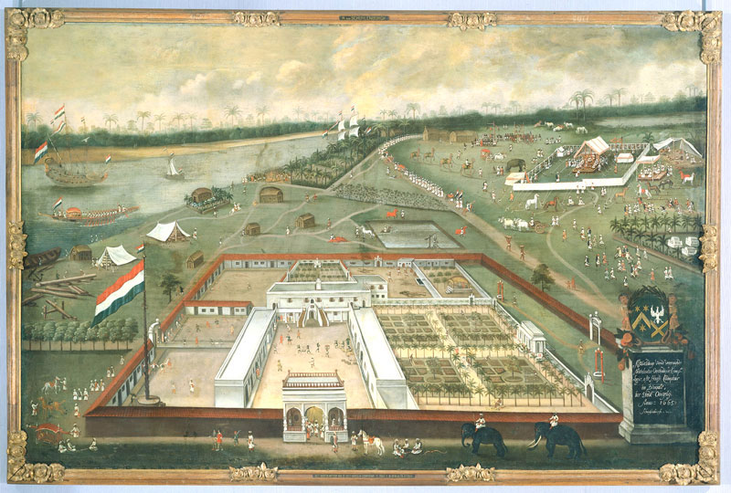 dutch-fort-gustavus-1665-courtesy-rijksmuseum-amsterdam