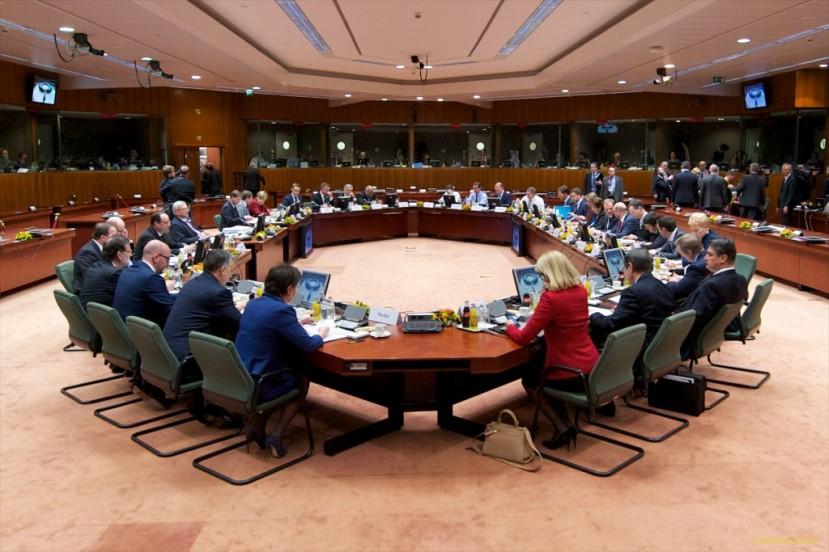 eu-council-19-20-march-2015
