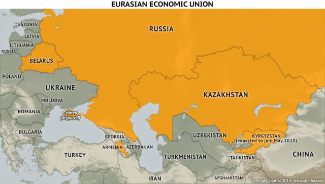 eurasian_economic_union%201
