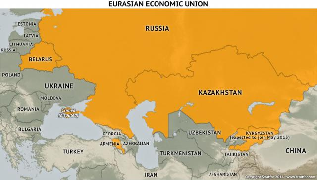 eurasian_economic_union%201
