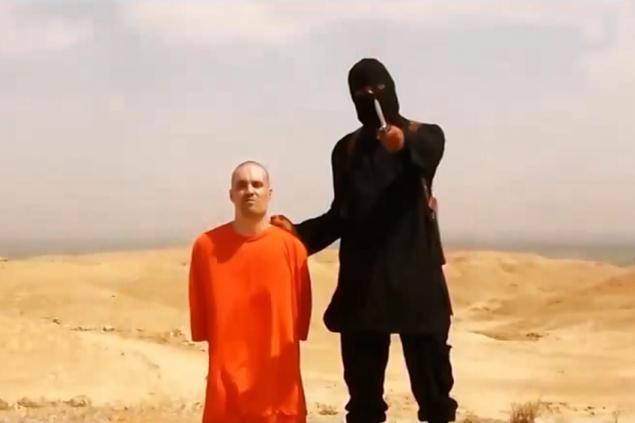 excerpt-from-isis-execution-video-of-american-journalist-james-foley