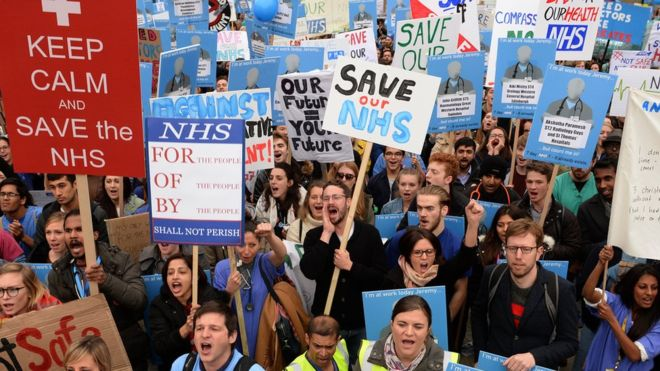 NHS strike 2.jpg
