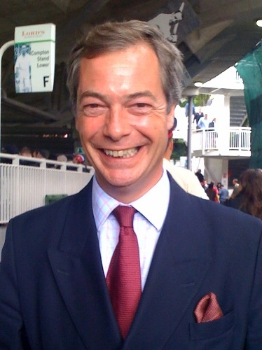 nigel_farage_cropped1