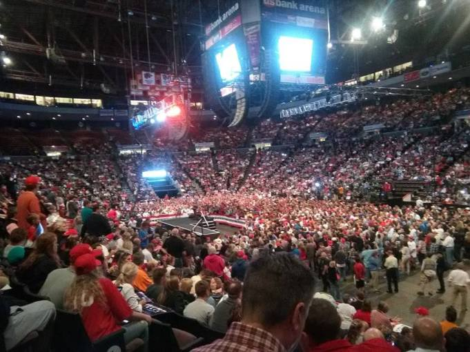 pic-trump-rally-2