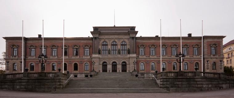 Universitas_Regia_Upsaliensis.jpg