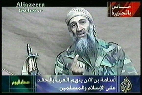 usama-bin-ladin-speaking-through-al-jazeera