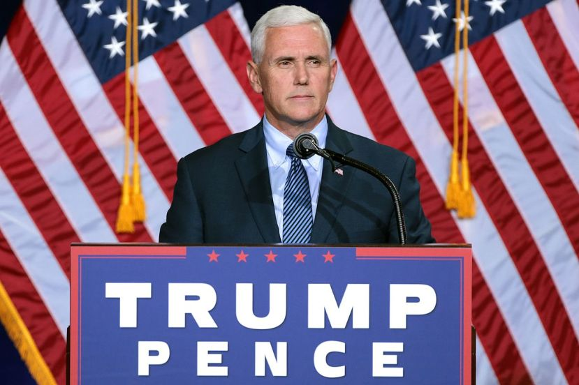 1200px-mike_pence_28757093263