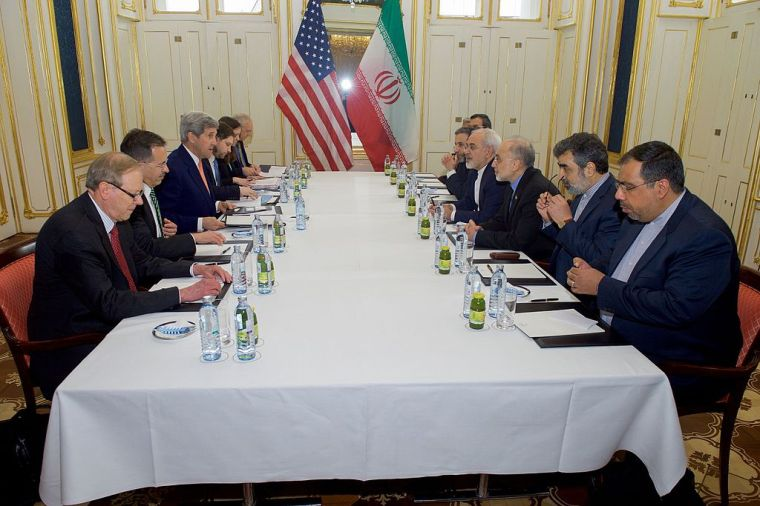 American_diplomatic_team_and_Iranian_diplomatic_team_sit_together_-_16_January_2016.jpg
