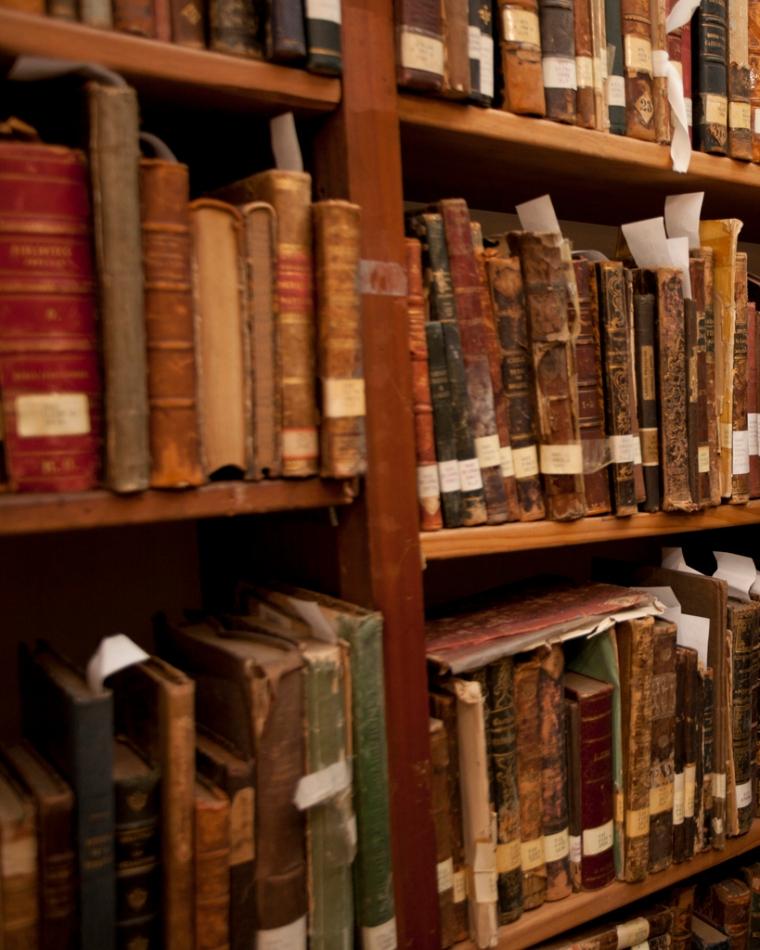bibliotecapatrimonial