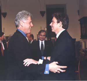 Clinton_Blair.jpg
