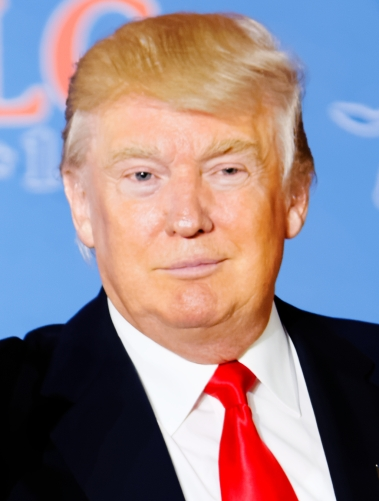 donald_trump_14235998650_cropped