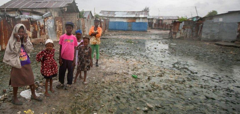 Haiti-hurricane-header-3.jpg