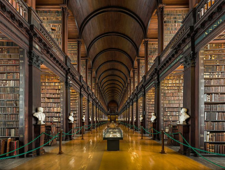 Long_Room_Interior,_Trinity_College_Dublin,_Ireland_-_Diliff.jpg