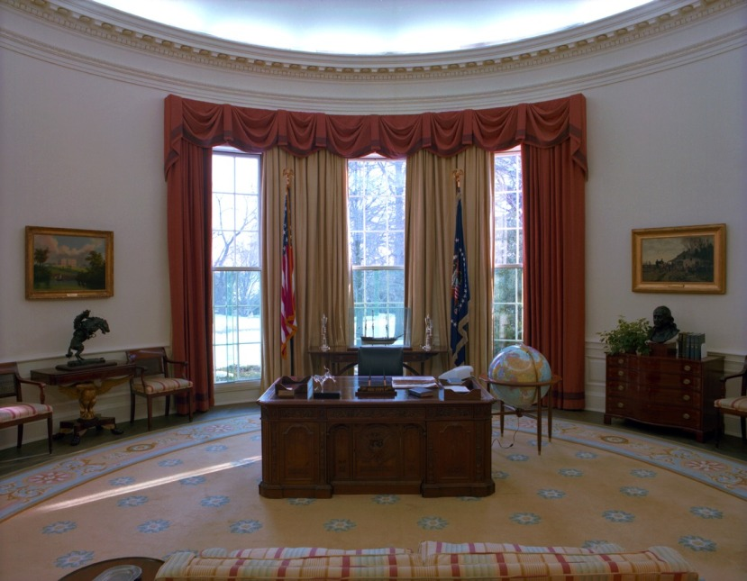 lossy-page1-1155px-the_oval_office_-_nara_-_177693-tif