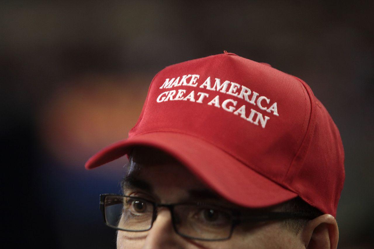 make_america_great_again_hat_27149010964