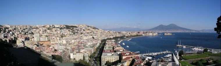 Napoli_2.jpg