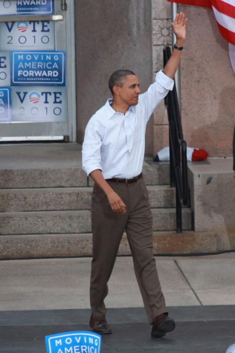 Obama_013.jpg