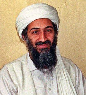 Osama_bin_Laden_portrait.jpg